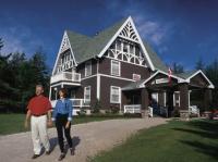 MacNiel House Inn
