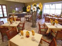 Botanica - Resturant