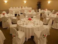 Citadel Inn - Ballroom